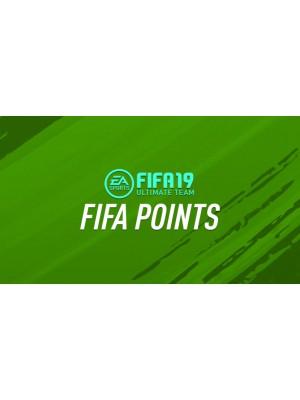 5650 FIFA Punten PS4 - FIFA Points PlayStation Nederland (NL)
