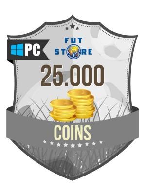 Eigen Speler Kopen Op PC
