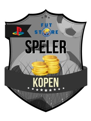 Speciale Speler Verkopen Op Playstation 3 FIFA 18