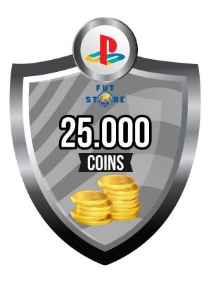 Eigen Speler Kopen Op Playstation 4