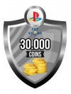 30.000 FIFA 19 Coins PS4 - Playstation 4