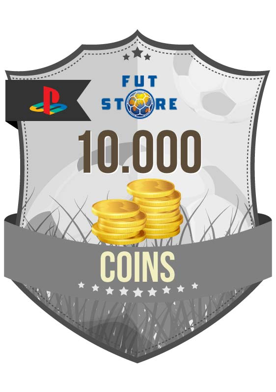 how to get fifa 17 coins