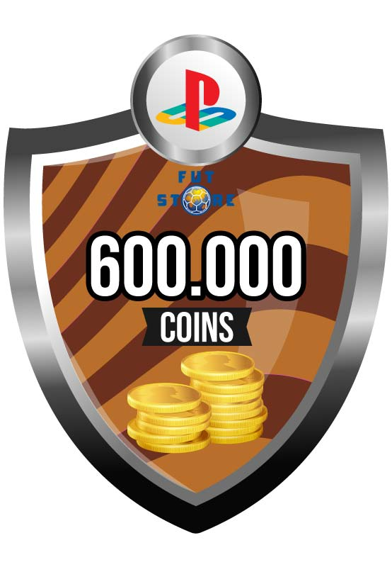 how to buy fifa coins on ps4