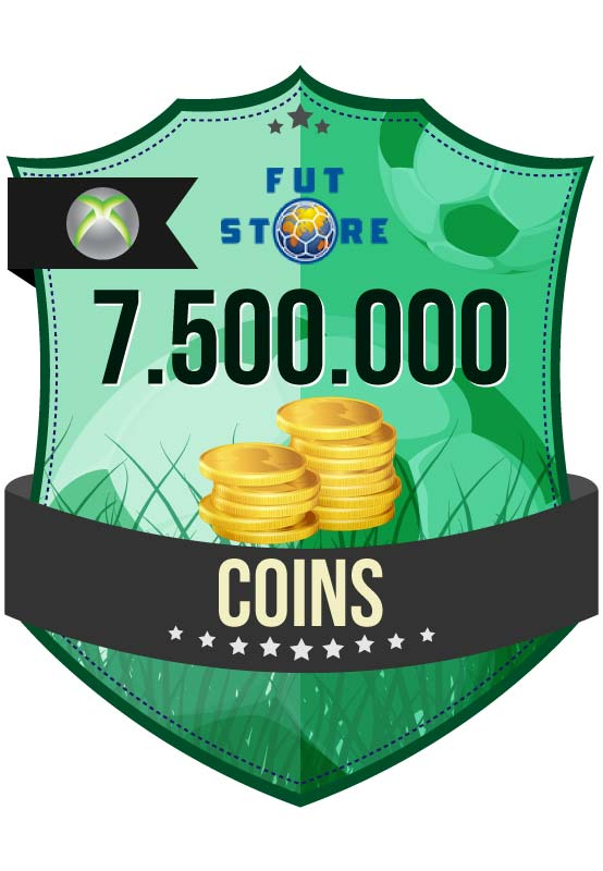 how to get coins in fifa 14